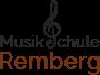 Musikschule Remberg